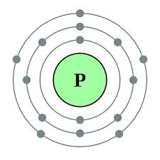 in phosphorus? a) 15 15 15 b) 16 15 15 c) 15 16 15 d) 2000 5000 78976  3) short answers    describe the similarities and differences between the  diagrams